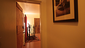 Recording Studio Wrexham North Wales
