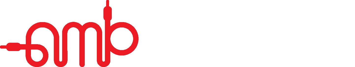Amp Recording Studio